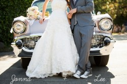 Jonna walsh + Lee Dewyze wedding photos