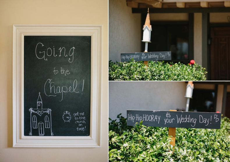 Camarillo Wedding Photographer: Christine + Taylor