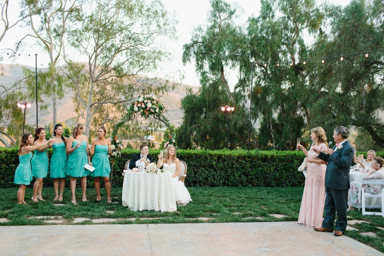 Camarillo Wedding Photographer