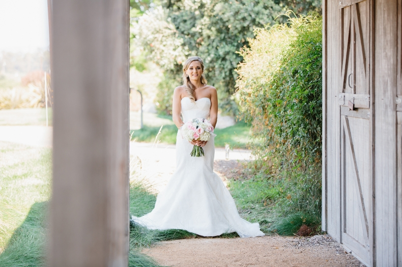 camarillogarden-wedding-017