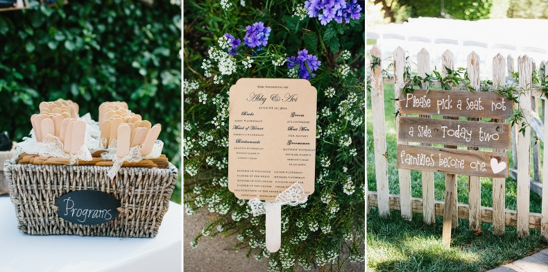 camarillogarden-wedding-020