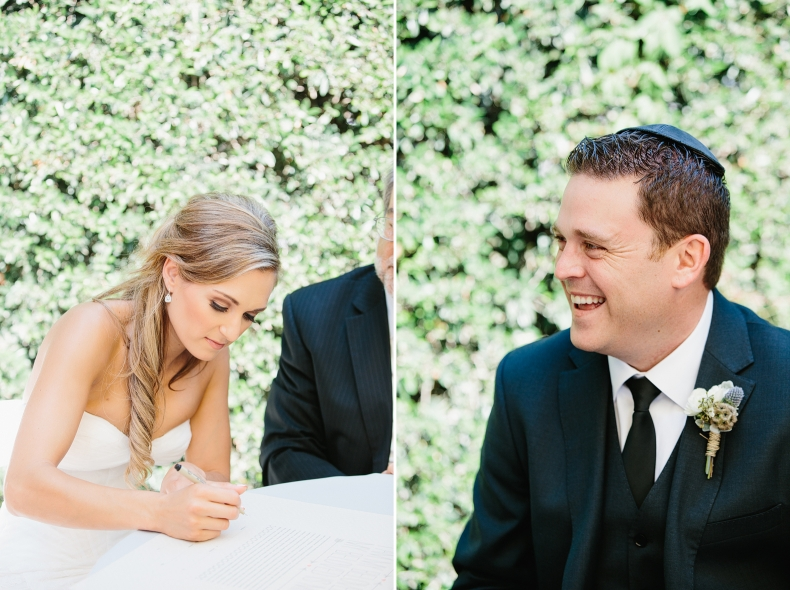 camarillogarden-wedding-022