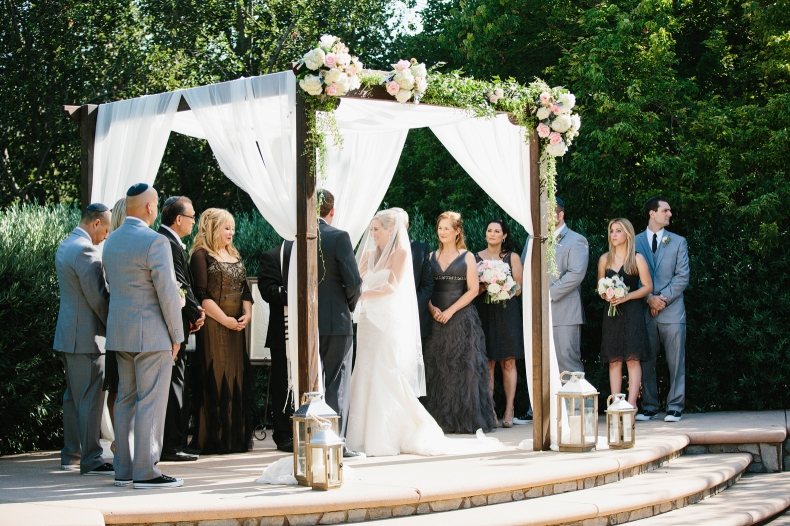 camarillogarden-wedding-030