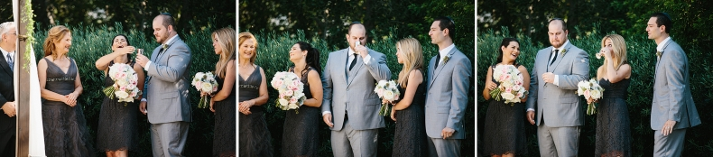 camarillogarden-wedding-032