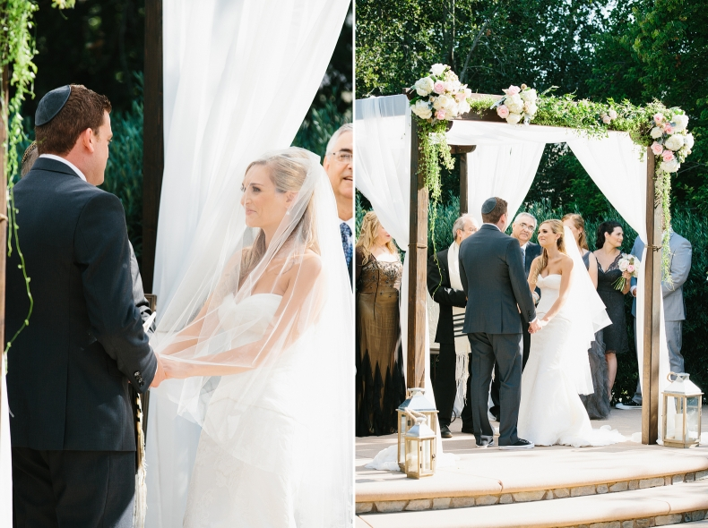 camarillogarden-wedding-033