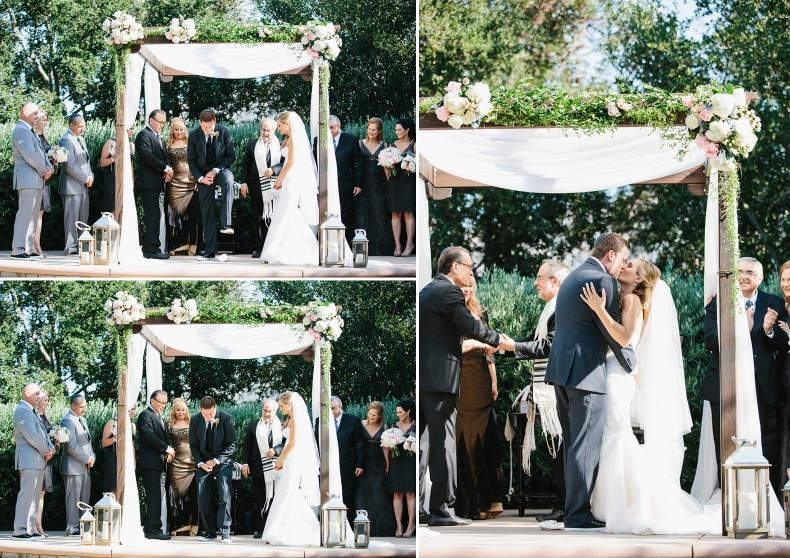 camarillogarden-wedding-034