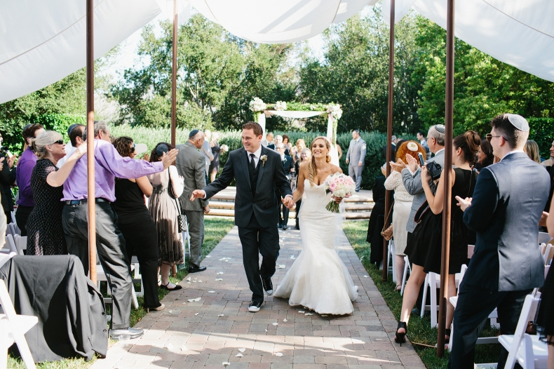 camarillogarden-wedding-035