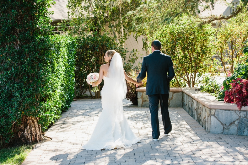 camarillogarden-wedding-036