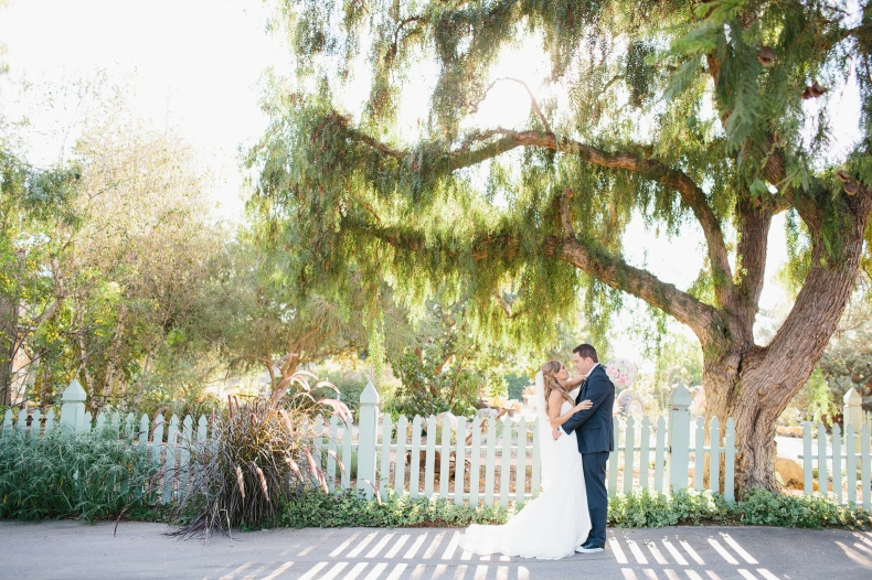 camarillogarden-wedding-039