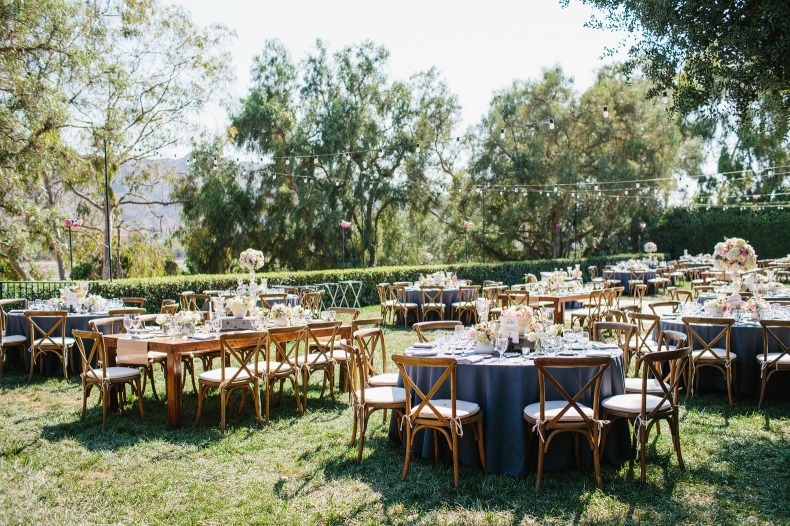 camarillogarden-wedding-041