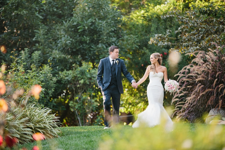camarillogarden-wedding-045