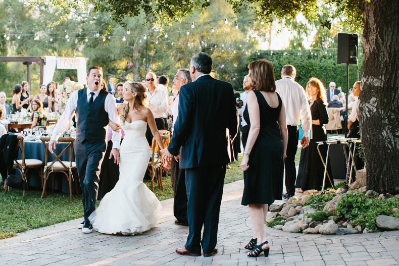 camarillogarden-wedding-050