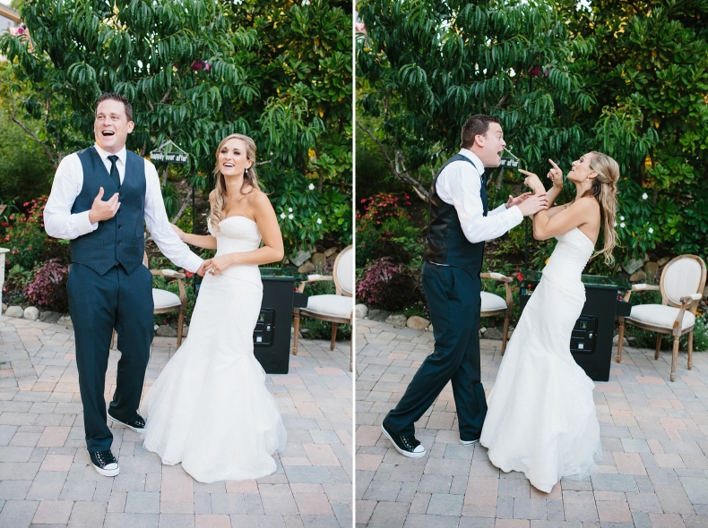 camarillogarden-wedding-051