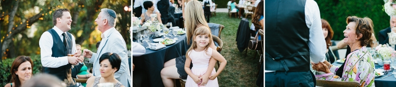 camarillogarden-wedding-053