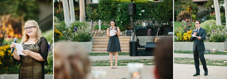 camarillogarden-wedding-054