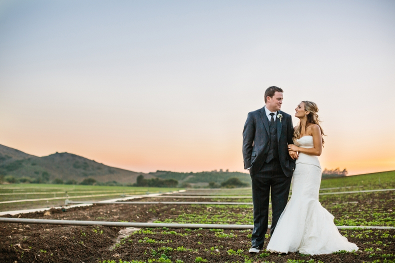 camarillogarden-wedding-059