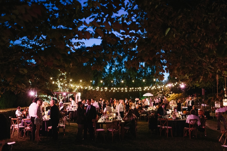 camarillogarden-wedding-063
