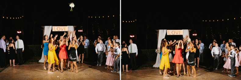 camarillogarden-wedding-069