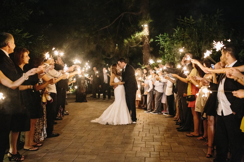 camarillogarden-wedding-074