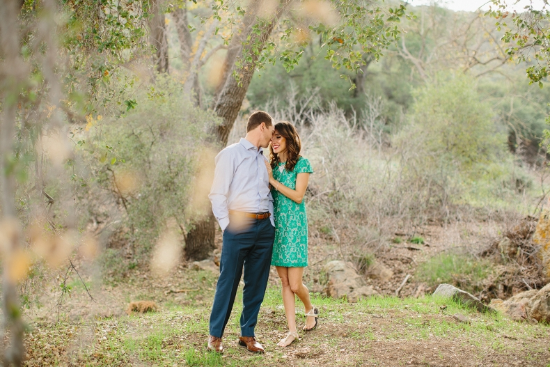 romanticbeach-engagement-002