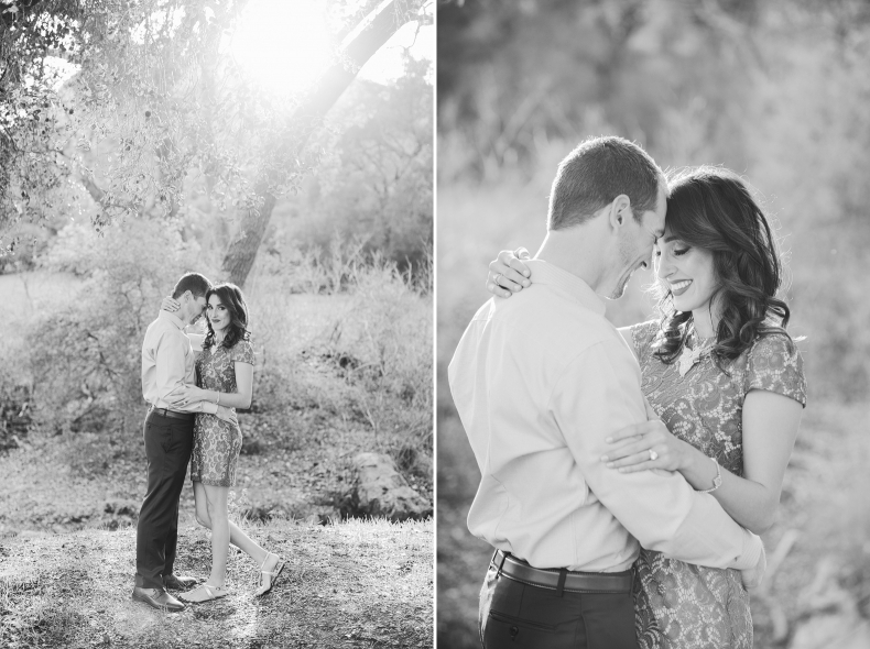 romanticbeach-engagement-006