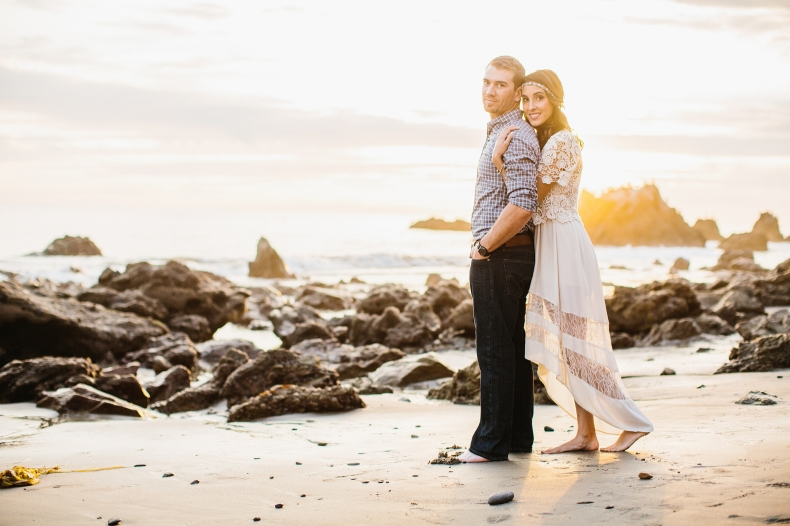 romanticbeach-engagement-014