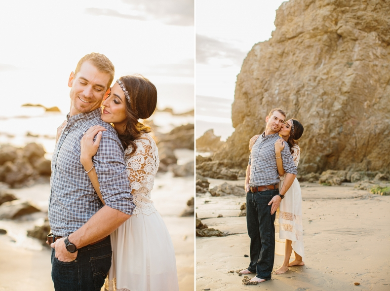 romanticbeach-engagement-015