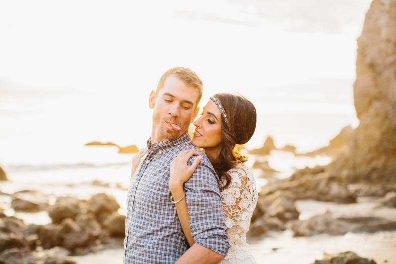 romanticbeach-engagement-016
