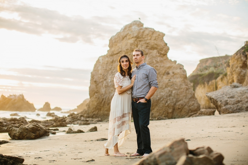romanticbeach-engagement-017