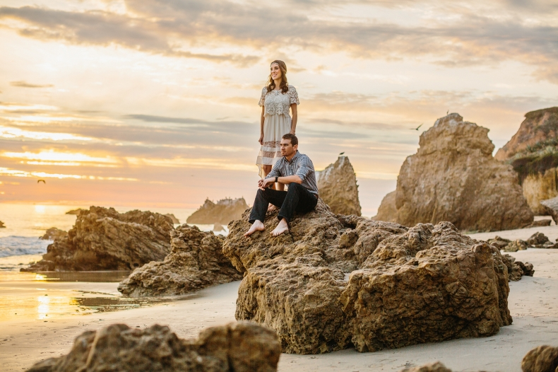 romanticbeach-engagement-018