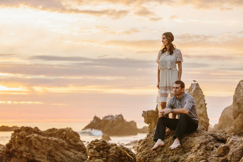 romanticbeach-engagement-019