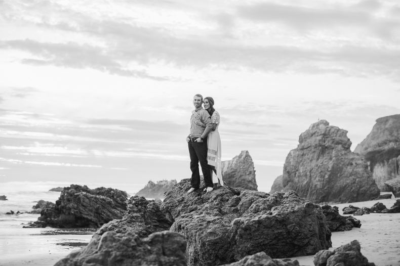 romanticbeach-engagement-020