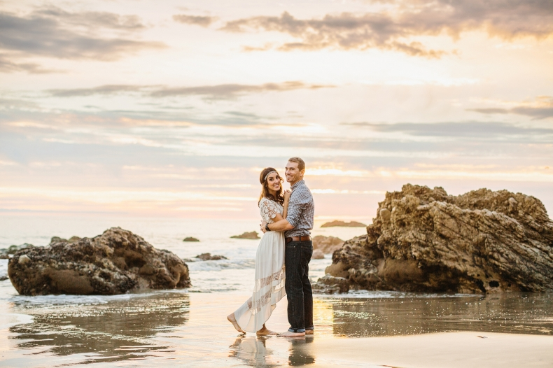 romanticbeach-engagement-022