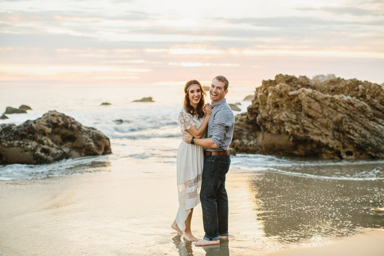 romanticbeach-engagement-023