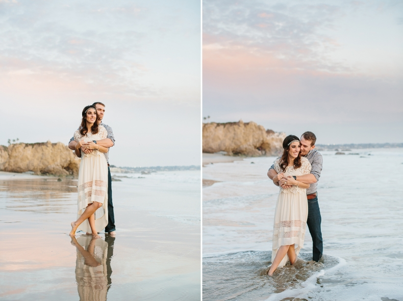 romanticbeach-engagement-025