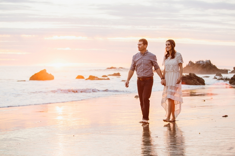 romanticbeach-engagement-026