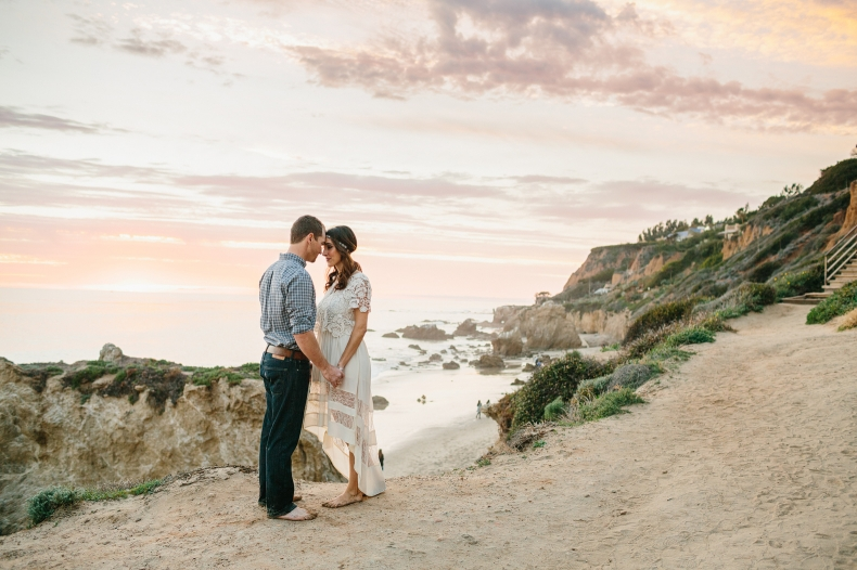 romanticbeach-engagement-028