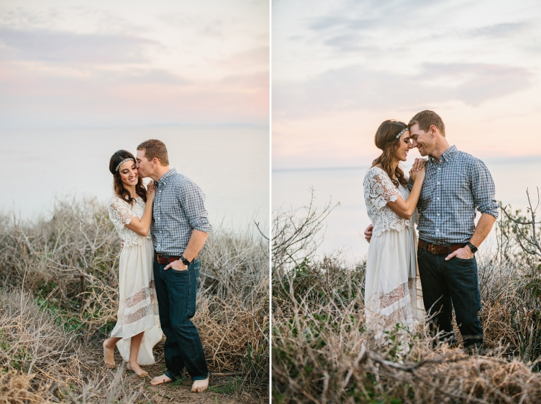 romanticbeach-engagement-029