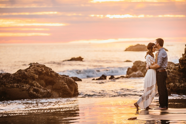 romanticbeach-engagement-030