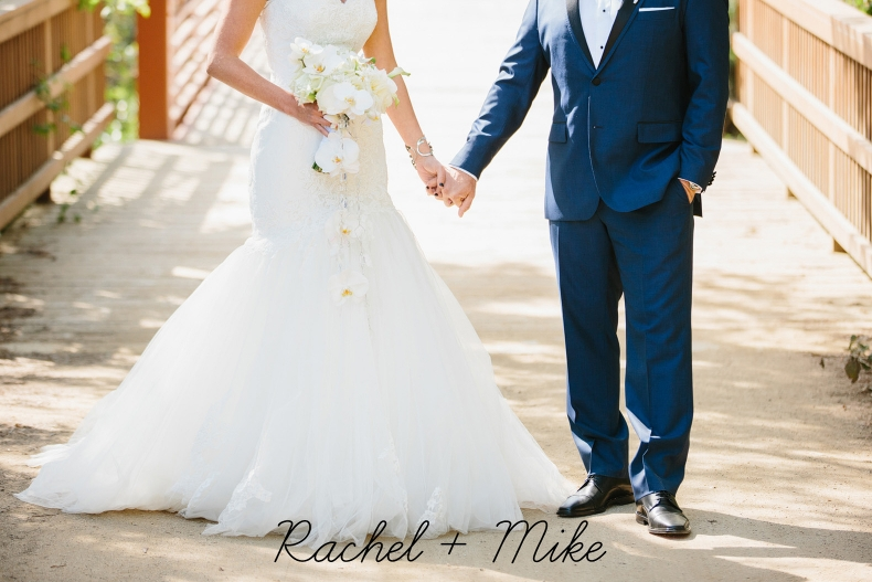 Bacara Resort wedding photographer.