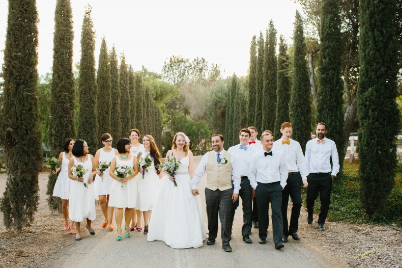 San Antonio Ranch Wedding photos