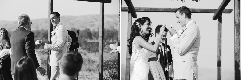 backyardwedding-photography045