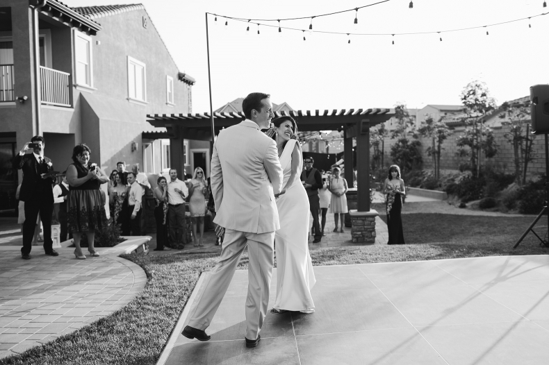 backyardwedding-photography057