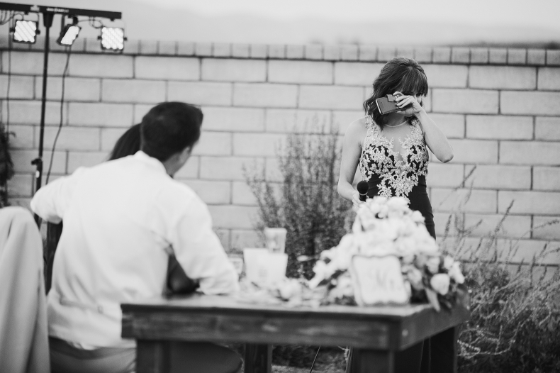 backyardwedding-photography063
