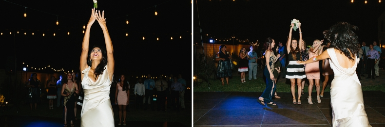 backyardwedding-photography077