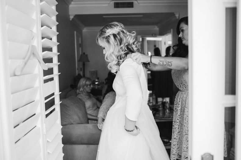 calamigoswedding-photos-007