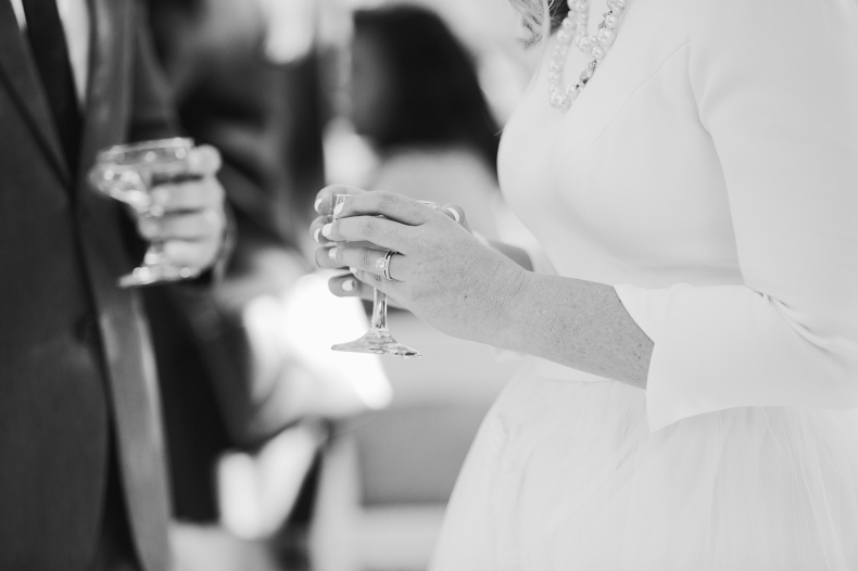 calamigoswedding-photos-034
