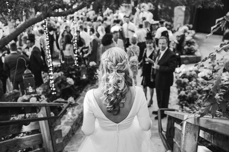 calamigoswedding-photos-035