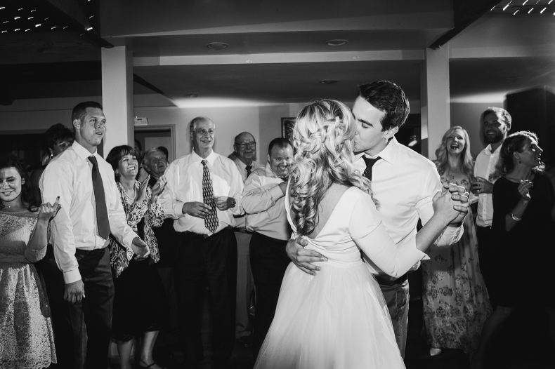 calamigoswedding-photos-049