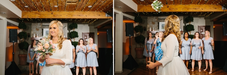 calamigoswedding-photos-052